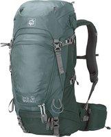 Jack Wolfskin Highland Trail 30 alloy