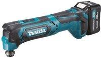 Makita TM30DSMJX5