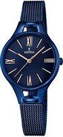 Festina Uhren GmbH F16953/2