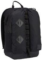 Burton Homestead Backpack true black heather twill