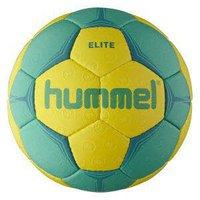 Hummel Elite