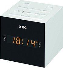 AEG Unterhaltungselektronik MRC 4150