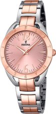 Festina Uhren GmbH F16933/2