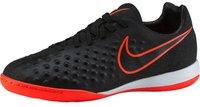 Nike Magista Opus II IC Jr black/black/orange