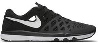 Nike Train Speed 4 black/white