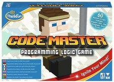 Thinkfun Code Master