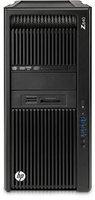 HP Z840 Workstation (T4K31EA)
