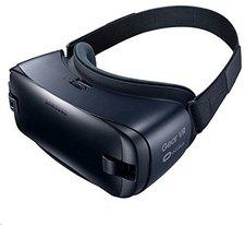 Samsung Gear VR (SM-R323)