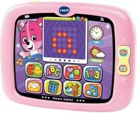 Vtech Smart Tablet pink