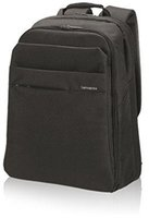 Samsonite Network 2 Laptop Backpack 44,5 cm charcoal