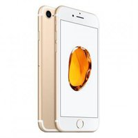 Apple iPhone 7 128GB gold ohne Vertrag