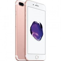 Apple iPhone 7 Plus 128GB roségold ohne Vertrag