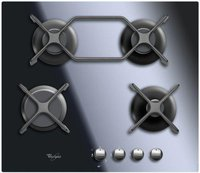 Whirlpool AKT 424 MR