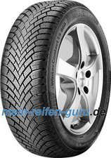 Continental WinterContact TS 860 195/55 R15 85H