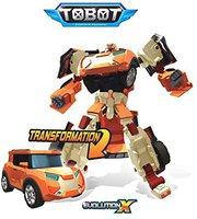 Silverlit Tobot Evolution X