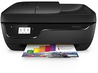 HP HP OfficeJet 3833