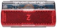 Busch & Müller Toplight Line Plus E-Bike (50 mm)