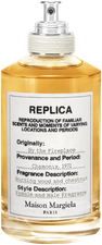 Maison Martin Margiela Replica By the Fireplace Eau de Toilette (100ml)