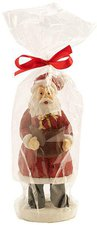 Villeroy & Boch Christmas Toys   Nikolaus  (3593650035)