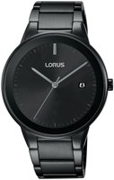 Lorus Clocks RS925CX9