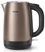 Philips HD9322/71 1,7 Ltr.