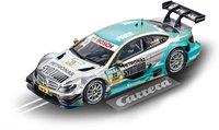 Carrera Evolution AMG Mercedes C-Coupe DTM