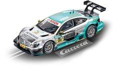 """Carrera Evolution AMG Mercedes C-Coupe DTM  """"D. Juncadella, No.12 """""""