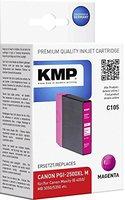 KMP C105 (1565,0006)