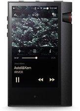 Astell&Kern AK70
