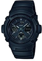Casio G-Shock (AW-591BB-1AER)