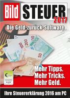 Akademische AG BildSteuer 2017