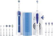 Oral-B Center OxyJet Pro 3000