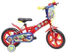Mondo Bike Mickey 12''