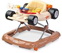 Caretero Toyz Speeder Beige