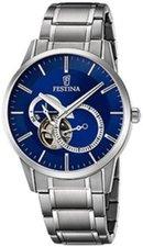 Festina Uhren GmbH F6845/3