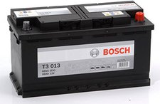 Bosch Automotive S4 12V 88Ah (0 092 T30 130)