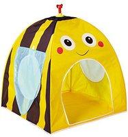 Worlds Apart Umbrella Spielzelt Biene