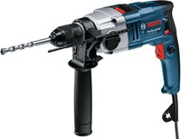 Bosch GSB 18-2 RE Professional (0 601 1A2 190)
