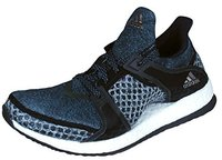 Adidas Pure Boost X Training Women core black/core black/vapour blue