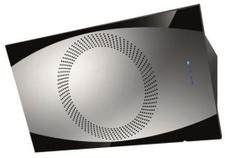 Cata NOA 600