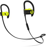 Beats By Dr. Dre Powerbeats3 (Flash Yellow)
