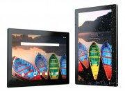 Lenovo Tab 3 10 Business (ZA0X0032)