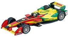 """Carrera Digital 132 Formula E Audi Sport ABT  """"Lucas di Grassi, No.11 """""""