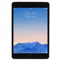Apple iPad mini 4 32GB WiFi + 4G spacegrau