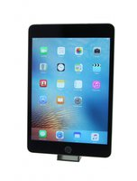 Apple iPad mini 4 32GB WiFi gold