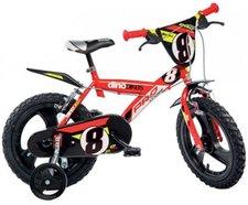 Dino Bikes Sport 163 16''