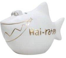KCG Spardose Hai-Raten (101360)