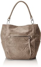 Liebeskind Berlin Jeany E Vintage tosa inu brown