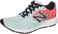 New Balance Vazee Pace v2 Women's droplet/guava