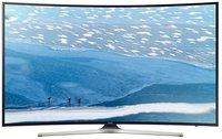 Samsung UE40KU6170